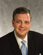 albert mohler tbn TWO Assails Southern Baptist Convention Leader For Promoting Final Solution For Gay People