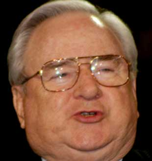 jerry falwell TRUTH WINS OUT REFLECTS ON THE PASSING OF REV. JERRY FALWELL