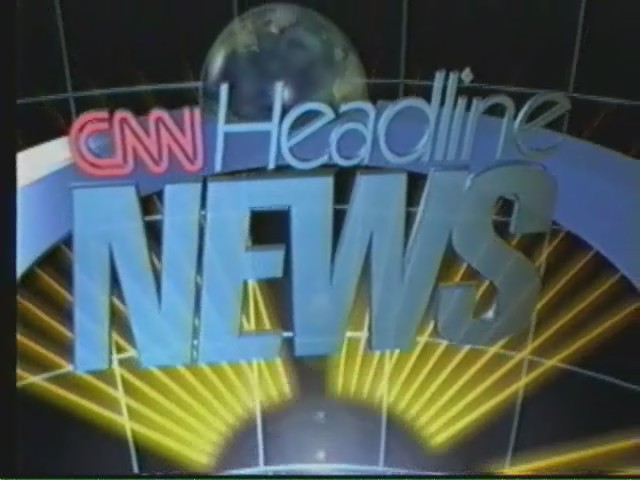 cnn Wayne Besen On CNN Headline News Tonight