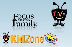 tivo focus TiVo Removes KidZone Affiliate Page for Focus on the Family