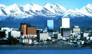 anchorage 300x178 TWO Announces It Will Travel To Alaska To Oppose Notorious Ex Gay Conference; Donations Needed For Trip