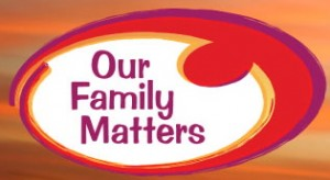 ourfamilymatters 300x164 Survivors Plan Nashville Gathering to Share Harm Done by Ex Gay Groups