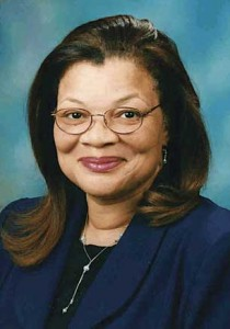 alveda 210x300 Alveda King: Overturning DOMA Would Unleash a Storm of Sexual Immorality