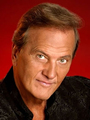 boone  Truth Wins Out Condemns Singer Pat Boone For Comparing Proposition 8 Protests To Mumbai Terrorists Attacks