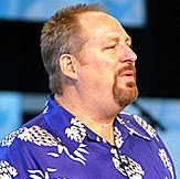 rick Rick Warren Supports Ex Gay Programs