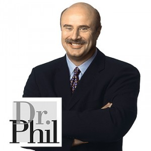 dr phil 300x300 TWO Upset That Dr. Phil Exploited Mother of Transgender Child