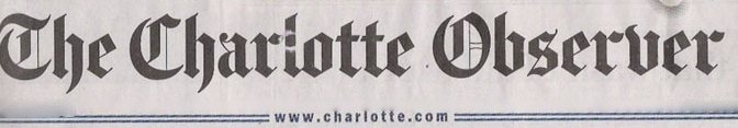 charlotte observer Love Won Out Is Deceptive and Harmful