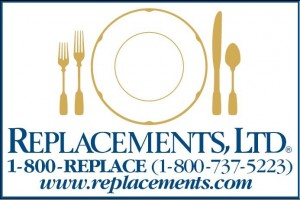 replace logo 300x200 TWO Thanks Replacements For $5,000 In Support'Ä® 'Ä®