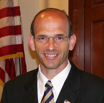 baldacci Victory in Maine; New England Closer to Freedom to Marry Zone