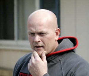 joe the plumber 300x255 Joe The Plumber Plunges To New Depths