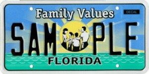 family values 300x150 The Family Values Fraud