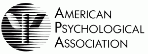 Commentary: The APA Says No Evidence In Support of Ex Gay Therapy