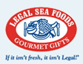 LegalSeaFoods Vendors Antigay Sponsorship May Put Legal Sea Foods, Panera Bread in Hot Seat
