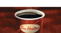 TimHortons coffee Tim Hortons Steps Back from Support of Antigay Maggie Gallagher