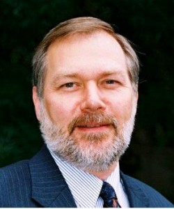 scott lively 250x300 Ex Gay Leader Equates Masculine Christianity with Violence