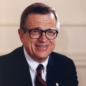 Chuck Colson 300x300 TWO Declares Manhattan Declaration is Bigoted, Lawless and a Danger to American Values
