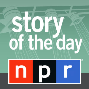 npr storyoftheday image 300 Smoking Gun: The Family Tied To Brutal Anti Gay Bill In Uganda