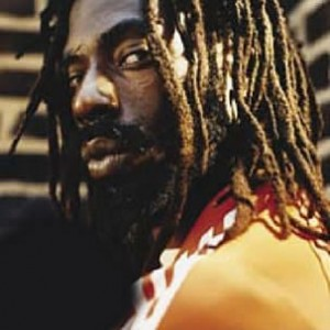 Buju Banton 300x300 Reggae Murder Music Star Arrested on Drug Charges