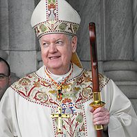 Egan Hundreds File Abuse Claims Against Jesuits; Yet Bill Donohue Attacks PETA