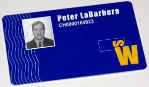 PeterCard 300x175 Liberty Counsel Accuses Porno Pete LaBarbera of Lying