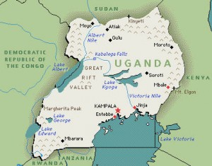 uganda 300x235 Mainstream Christians Stand Up Against Uganda Hate Bill