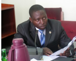 DavidBahati 300x240 National Prayer Breakfast Spokesperson Misleads On Link To Ugandas Kill the Gays Bill