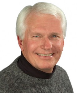 fischer 249x300 AFA Radio Host Bryan Fischer Calls For Imprisonment of Gays (Yes, American Ones)