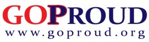 goproud 300x86 Social Conservatives In Tizzy Over Gay Republican Group Sponsoring CPAC