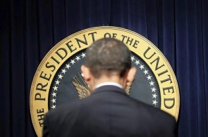 president obama thumb 300x198 Mr. President, Your Words Are Hurting Us... Please Stand Up For Marriage Equality