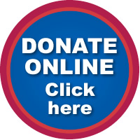 DonateTWO TWO Offered $5,000 Matching Grant By Mitchell Gold    Please Consider a Contribution Today