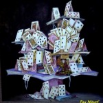 house-of-cards-s