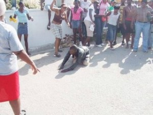jamaican gay beating 300x225 NOM Says Its Courageous to Remind Everyone That the Bible Makes Us Put Homosexuals To Death