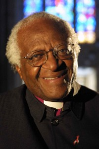 desmond tutu 01 200x300 Archbishop Desmond Tutu: In Africa, a step backward on human rights