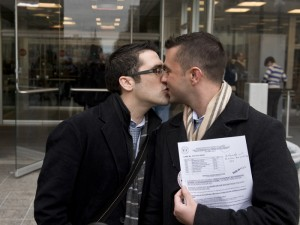 gallery-dcgaymarriage4
