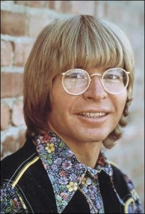 john denver 204x300 Exodus Should Embrace John Denver Plan In Uganda