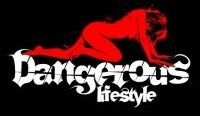 lifestyle A Word On Dangerous Lifestyles