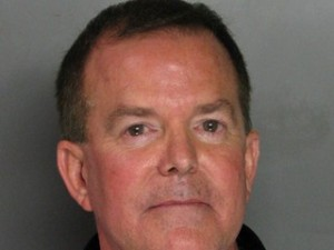 roy ashburn 300x225 Anti Gay California State Senator Gets DUI After Leaving Gay Bar