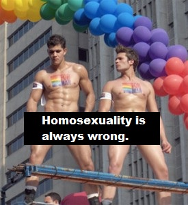 Gay_Pride_Parade-WRONG1