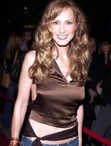 chely wright picture 2 230x300 If They Win, We Lose
