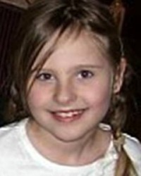 IsabellaMillerJenkins 240x300 200x250 Kidnapper Lisa Miller May Have Taken Daughter to El Salvador