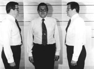 Charles Colson mugshot 300x222 Jesus and the Son of Scam