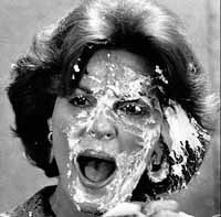 anita pie face2222 Anita Bryant Is Back To Headline Anti Gay Rally To Reclaim America for Christ In Oklahoma City