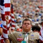 boyscouts 150x150 Bigotry, Sex Scandals Deplete Boy Scout Ranks on 100th Anniversary