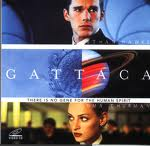 Gattaca: Medical manipulation, the master race, and the war against human brotherhood