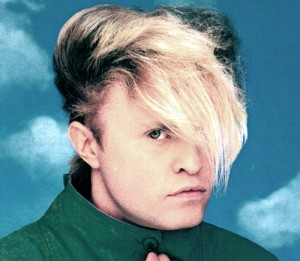 flock of seagulls hair 300x261 Archaeologist Discovers Exodus Ideology Frozen in 1987