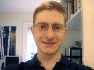 ht tyler clementi 100929 mn Rutgers Freshman Commits Suicide After Students Out Him As Gay
