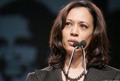 26060 TopNews kamalamain Kamala Harris Declares Victory in CA Attorney General Race