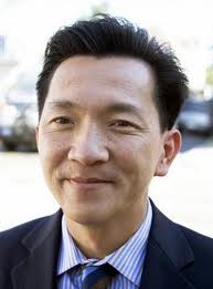 joseph cao Is Tony Perkins Trying to Hand New Orleans Back to Democrats?
