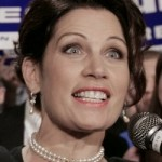 Bachmann 150x150 Bachmann Visit Causes Discord, Walkout at Chicago Area Synagogue