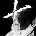 kkk 150x150 KKK Slams Truth Wins Out and Supports Catholic Confession App